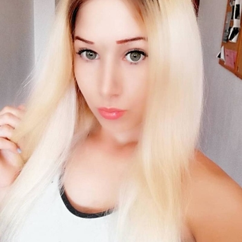 sexcontact met MaddyBeau