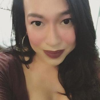 33 jarige vrouw zoekt man in Noord-Brabant