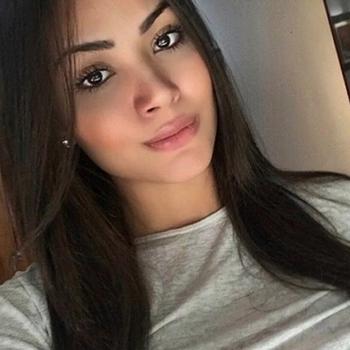 28 jarige vrouw zoekt man in Noord-Brabant