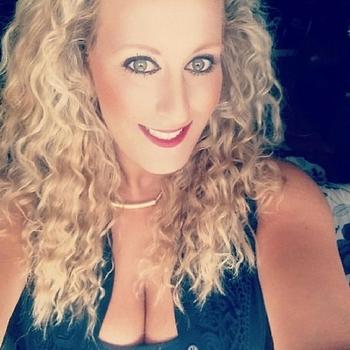 seksdate met BlondForFun