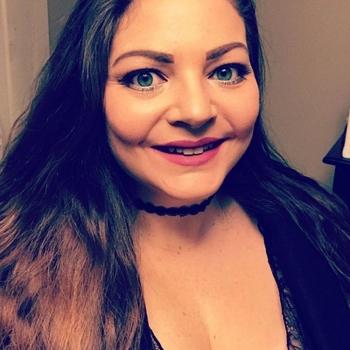 Sexdate met Sassy - Vrouw (37) zoekt man Noord-Brabant