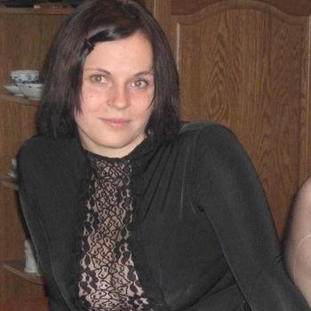 37 jarige vrouw zoekt sex in Groningen