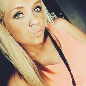 Blonditas