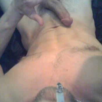 sexdating met Bastiaaan