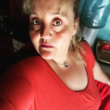 60 jarige Vrouw wilt sex