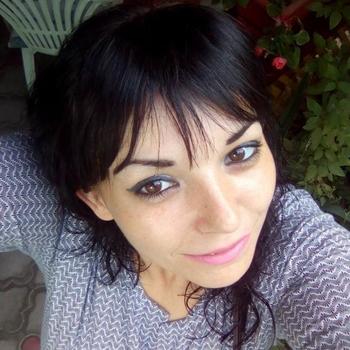 Sexdate met xPatsyx - Vrouw (34) zoekt man Antwerpen