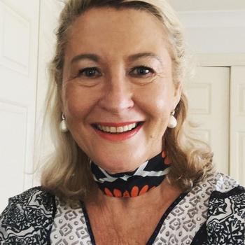 63 jarige vrouw, NancyDb zoekt contact met mannen in Vlaams-Limburg voor sex