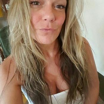 37 jarige vrouw zoekt man in Utrecht