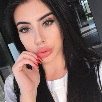 seksdate met MonicaLouisa