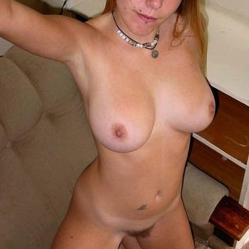 sexcontact met Virgini