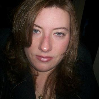 34 jarige vrouw zoekt man in Zuid-Holland
