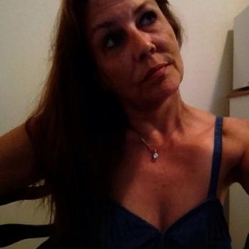 Vrouw (62) zoekt sex in Flevoland