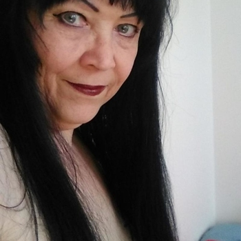 sexdating met DarkMother