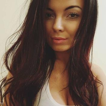 25 jarige vrouw zoekt man in Overijssel
