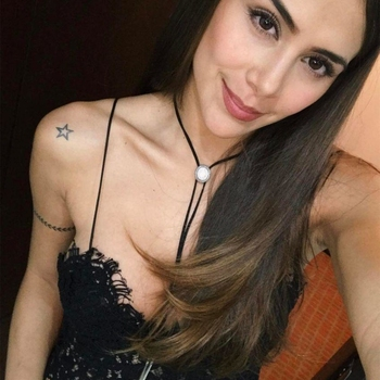 Sexdate met SandraD - Vrouw (29) zoekt man Luik