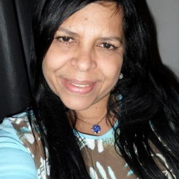 Soeraya