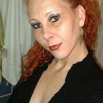 sexcontact met Eviannalove
