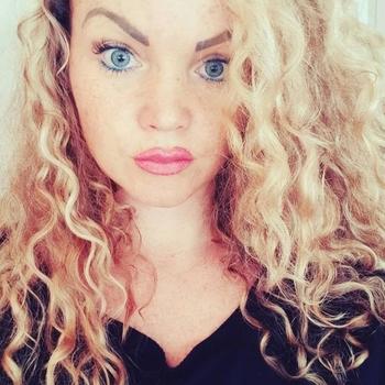 23 jarige vrouw zoekt man in Gelderland