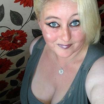 Sexdate met Bigboobies