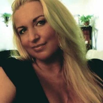 Sexdate met ik1973 - Vrouw (45) zoekt man Noord-Brabant
