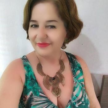 63 jarige Vrouw wilt sex