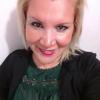 33 jarige Vrouw zoekt sex in Schiedam
