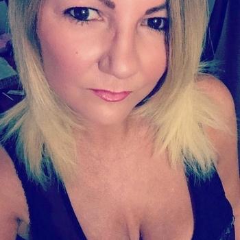 sexdating met opdekoffie