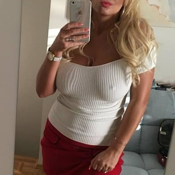 sexdating met Playlady