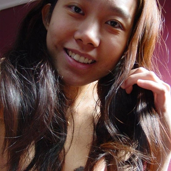 sexdating met Asian