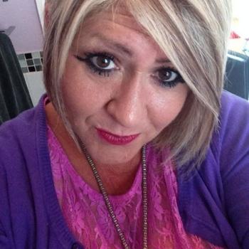 Vrouw (57) zoekt sex in Utrecht