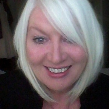 Shirley, 56 jarige vrouw zoekt seks in Drenthe