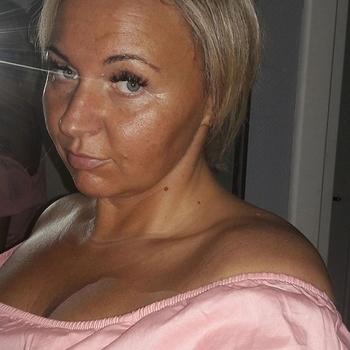42 jarige vrouw zoekt man in Overijssel