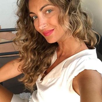 35 jarige vrouw zoekt man in Utrecht