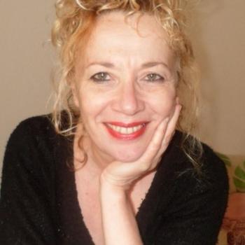 56 jarige Vrouw wilt sex