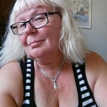 sexcontact met Monaalisa