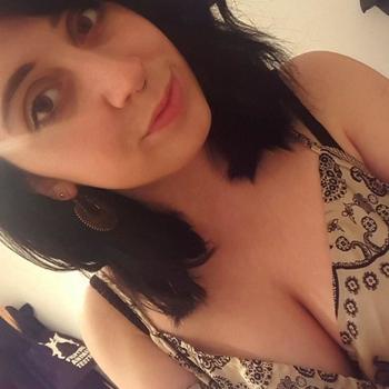 sexdating met miekefieke