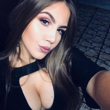 20 jarige Vrouw zoekt sex in Utrecht
