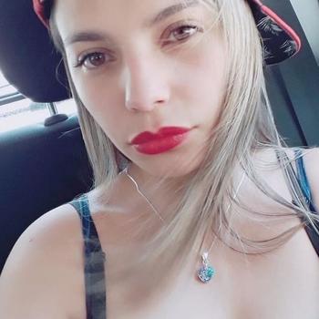 sexdating met Kikkyjoe