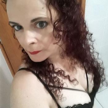 sexcontact met Corine
