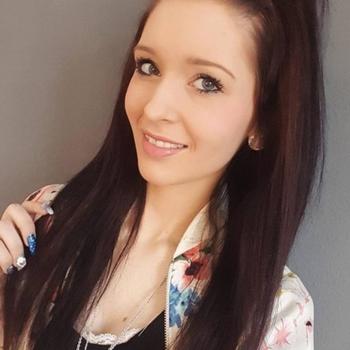 Sexdate met Frikkeltje - Vrouw (23) zoekt man Vlaams-brabant