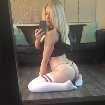 sexdating met Woeki