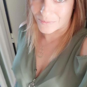 Koesje, 50 jarige vrouw zoekt sex in Utrecht