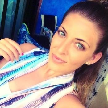 28 jarige vrouw zoekt man in Utrecht