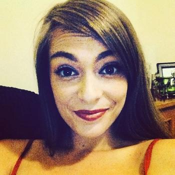 25 jarige vrouw zoekt man in Gelderland