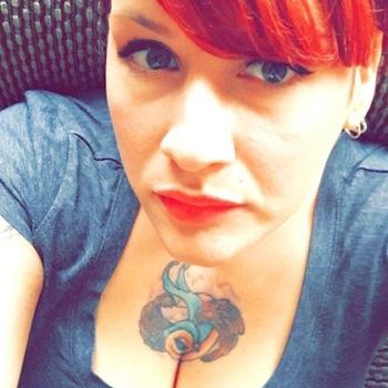 Sexdate met wilhelmina - Vrouw (41) zoekt man Noord-Brabant