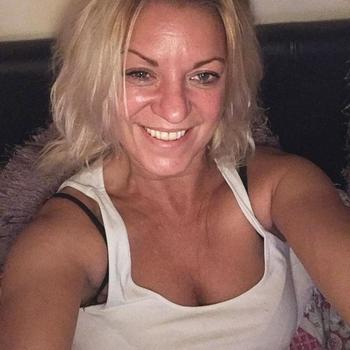 48 jarige vrouw zoekt man in Zeeland