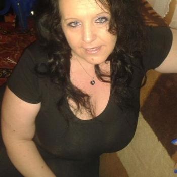 54 jarige vrouw zoekt man in Overijssel