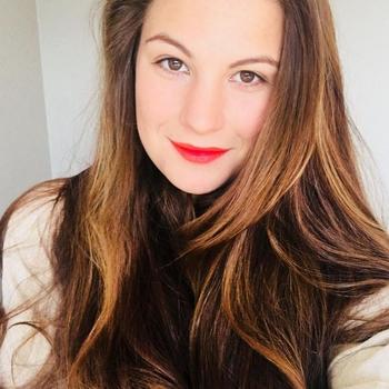 Sexdate met Merrys - Vrouw (23) zoekt man Het Brussels Hoofdst