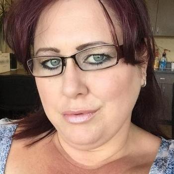 53 jarige vrouw zoekt man in Zeeland