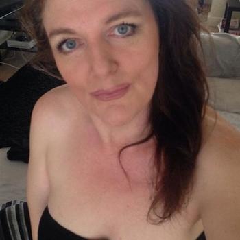 sexcontact met AnnaSofie